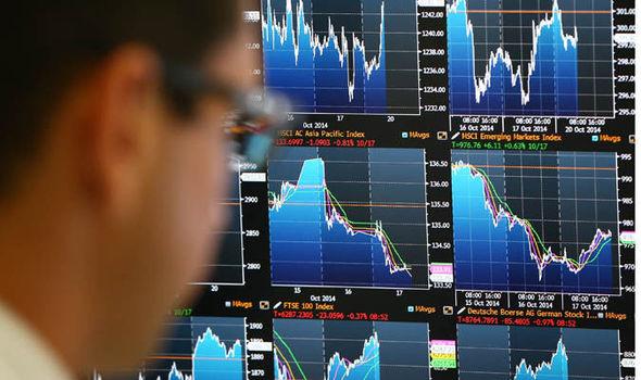 Pregled-in-stanje-na-najpomembnej--ih-globalnih-trgih