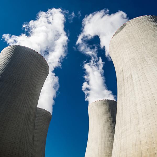 uran-sektor-nalozba