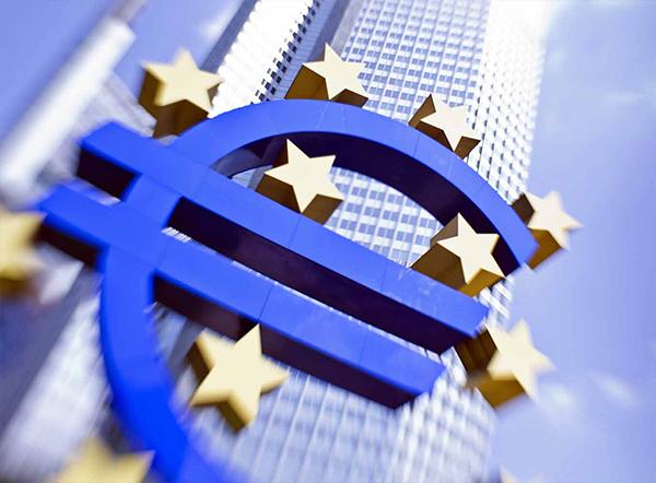 evro-premik