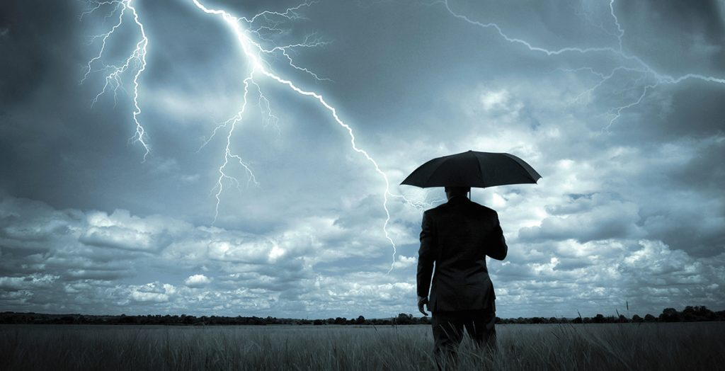 financna-nevihta