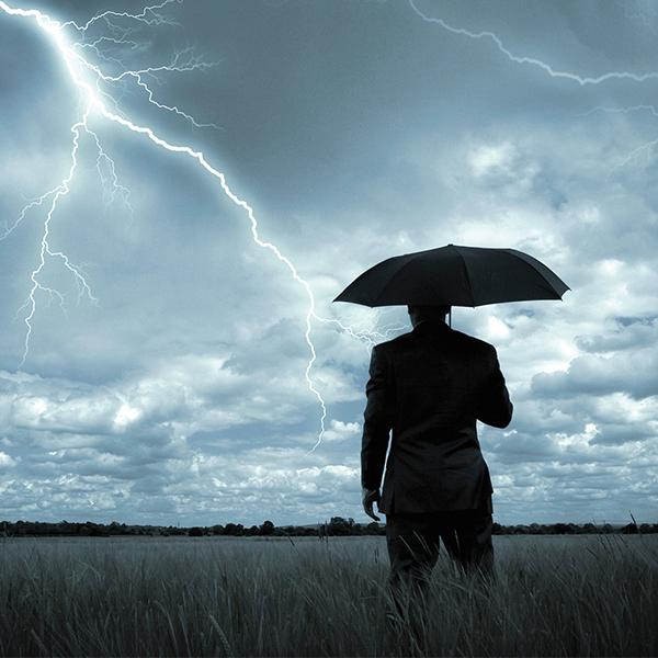 financna_nevihta