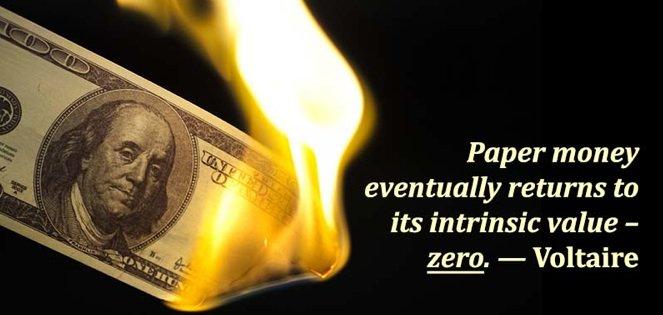 papirnati-denar