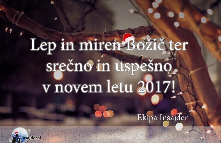 voscilo-2017