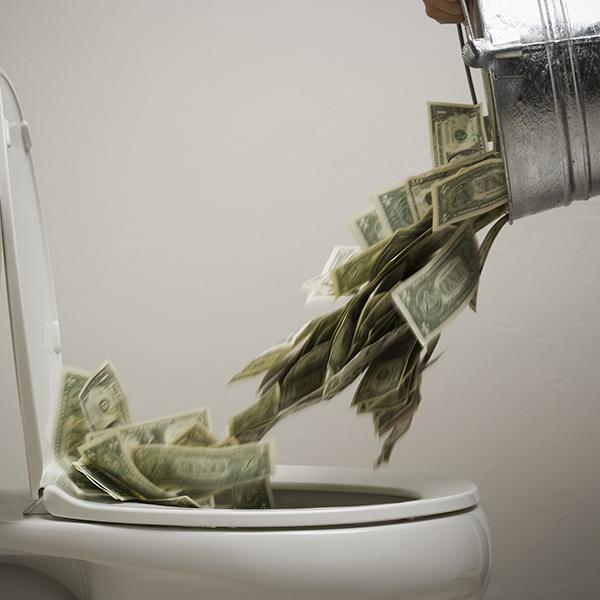 neumni-denar