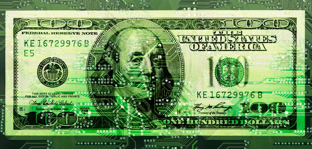 e-dollar-1078x515