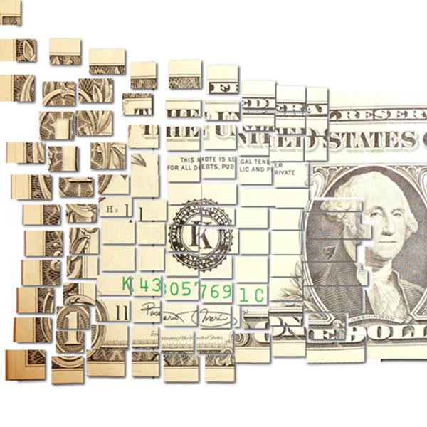 razvrednotenje-dolarja